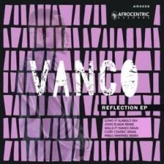 Vanco - Walls (Cory Centric Remix) Ft. Thandi Draai